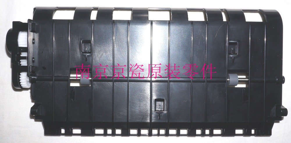 New Original Kyocera DUPLEX UNIT for:FS-1060 1025 1125 P1025 M1025 new original kyocera 302my94120 conveying unit for fs c8520mfp c8525mfp