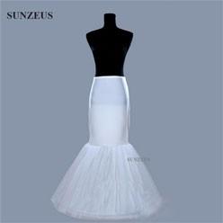 bridal petticoats 6