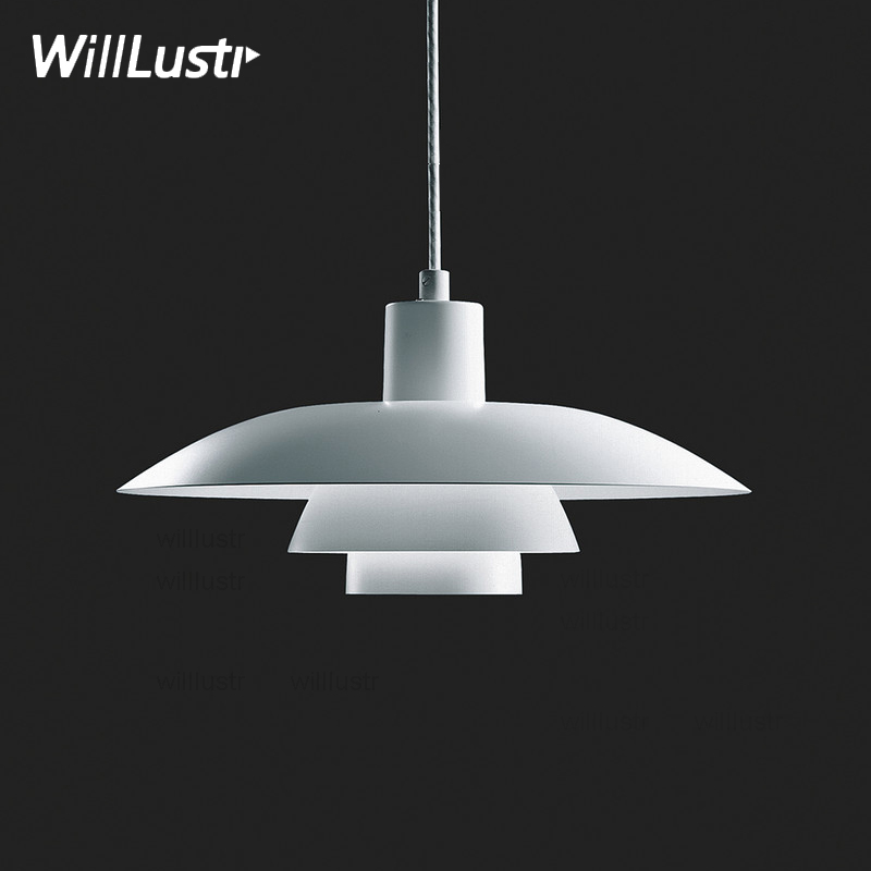 PH 4/3 pendant lamp metal replica Louis Poulsen PH 4/3  Poul Henningsen modern design classic pendant light suspension lighting литой диск replica legeartis ty136 7x17 5x114 3 d60 1 et39 s