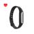 Original xiaomi mi banda 1 s inteligente miband pulseira monitor de freqüência cardíaca de fitness rastreador pulseiras smartband para android ios
