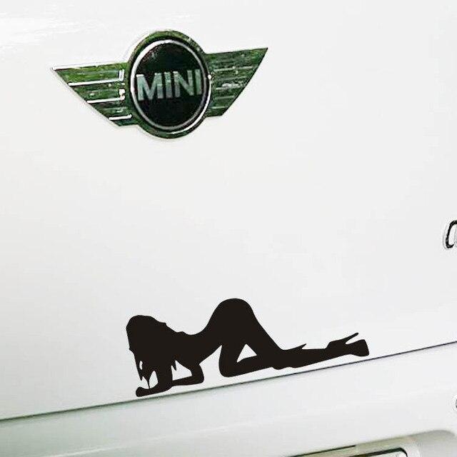 sex-bumper-sticker-sexsolo-girls