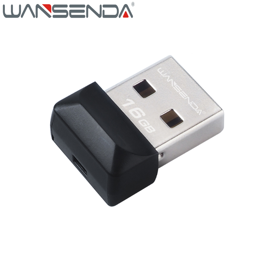 1pcs/lot Super mini tiny usb flash drive waterproof pen drive 4gb 8gb 16gb 32gb 64gb USB 2.0 pendrive cle usb stick Flash Drive цена и фото