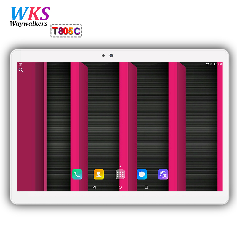 10.1 inch tablet pc MTK6592 octa core 3G/4G LTE android 7.0 Dual SIM WIFI Bluetooth 4GB RAM 64GB ROM tablets pc tablette 10 10.1 bmxc dhl free 10 1 inch octa core 3g 4g phone tablet mtk6592 android 7 0 4gb ram 64gb rom dual sim bluetooth gps 4g tablet pc