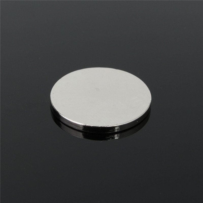 20pcs 20mm x 2mm N52Rare Earth Neodymium Magnets strong Permenent Craft Model Magnet 20 x 2mm earth 2 society vol 4 life after death