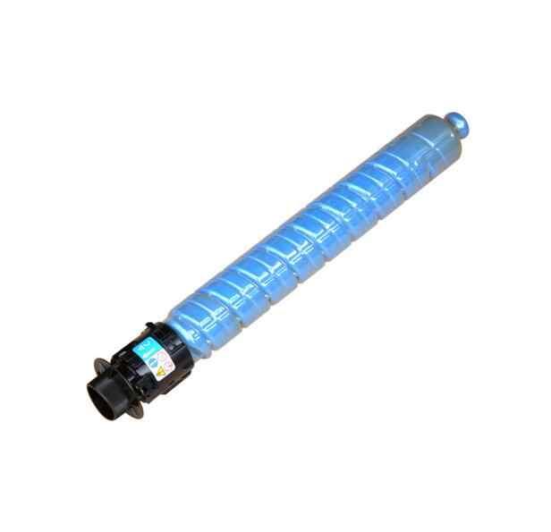 4 יחידות\סט מחסנית טונר צבע תואם דיו למדפסת טונר מכונת צילום לricoh MPC5503 C4503 C6003 C3503 C3003 ערכת kcmy