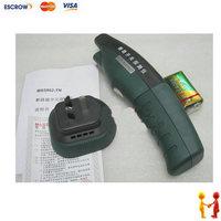 High Power Electric Pick 1850W Electric Hammer KWN 9626 Demolition Hammer