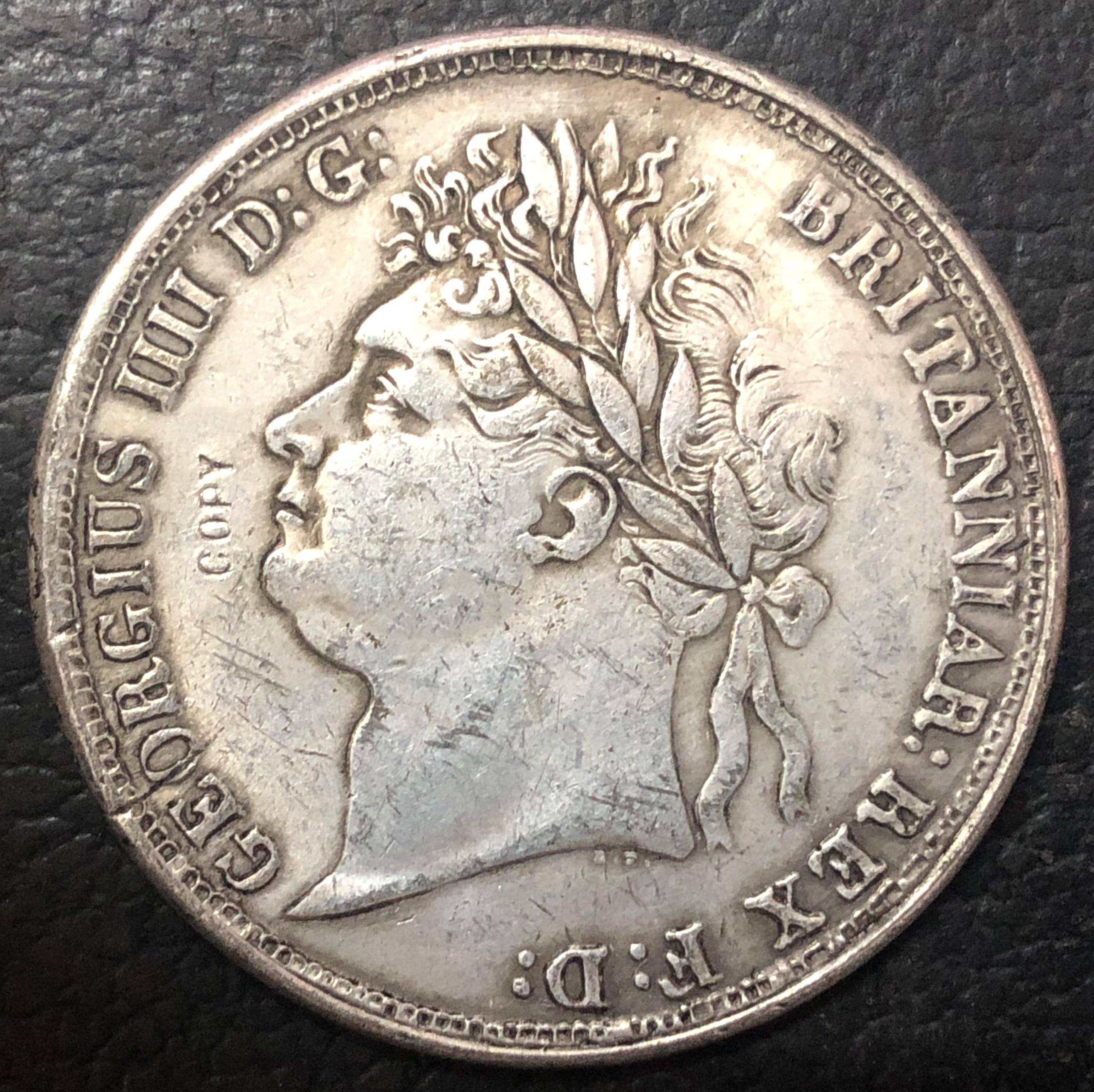 british mint coins
