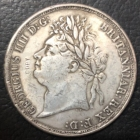 1822 Great Britain C...