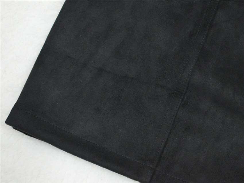 HTB1TyzEPpXXXXcqXVXXq6xXFXXX2 - Spring Button Suede Leather Skirts JKP058