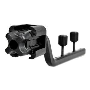 Godox S-FA Universal Four Speedlite Adap