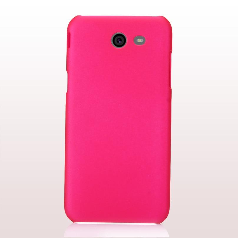 VF-Samsung-J52017-PC-mosha17