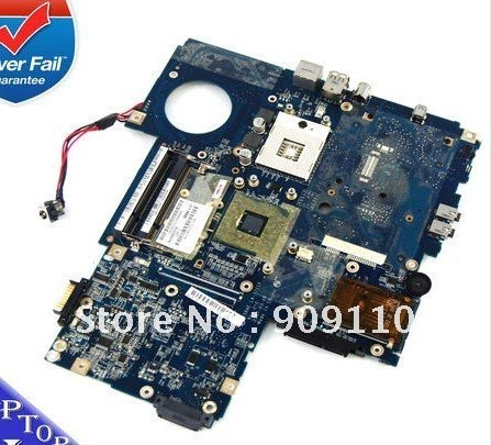 P200 P205 integrated motherboard for T*oshiba laptop P200 P205  K000051420 l510 integrated motherboard for t oshiba laptop l510 v000175210