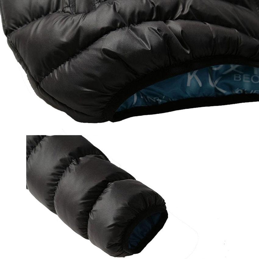 Mountainskin Winter Jacket 4