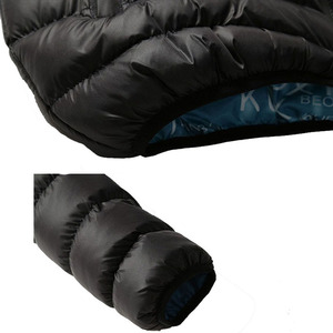 Image 5 - Mountainskin חורף גברים מעיל 2020 מותג מקרית Mens מעילי מעילי עבה Parka גברים להאריך ימים יותר 6XL מעיל זכר בגדים, EDA104