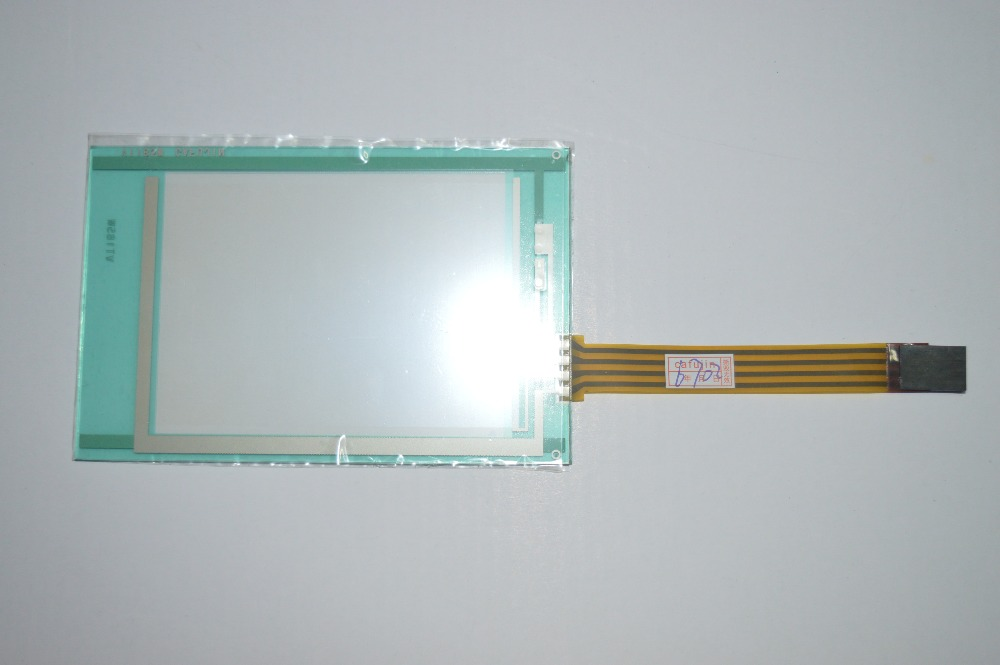 Touch screen panel for ESA VT185W00000 VT185W (With Membrane Film) Repair,FAST SHIPPINGTouch screen panel for ESA VT185W00000 VT185W (With Membrane Film) Repair,FAST SHIPPING