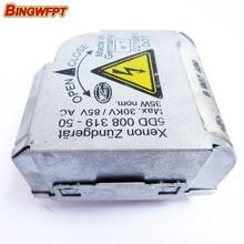 4E0941471 Xenon Headlight Bulb Ballast 4E0 941 471 6907489 6 907 489 5DD 008 319-10 5DD008319-10 5DD 008 319-50