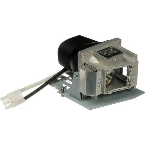 Compatible Projector lamp VIVITEK 5811116320-S/D508/D509/D510/D511/D512/D513W/ES515 free shipping replacement lamp 5811116310 5811116310 s 5811116310 su 5811116320 s 5811116320 su for vivitek projector
