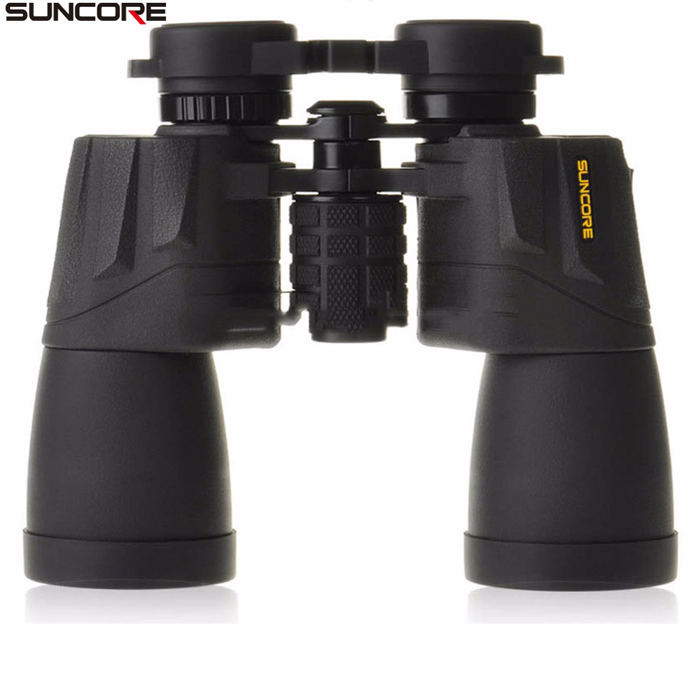 Suncore Wholesale Price Digital Camera Binoculars 10x50 With Hgh Quality  binoculars carrier shoulder straps digital camera carrier elastic braces parachute sublateral bands for binoculars and camera
