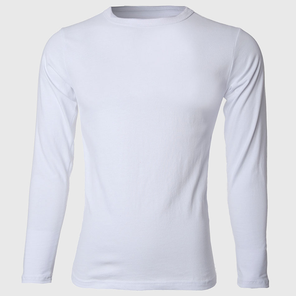 Online get cheap plain black t shirts Cheap plain white shirts