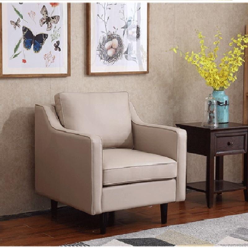 U Best Modern Comfortable Living Room