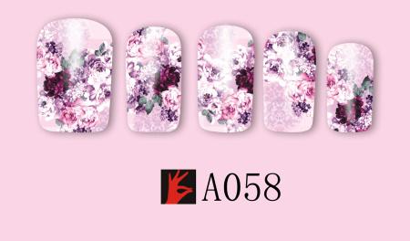 A058(1)