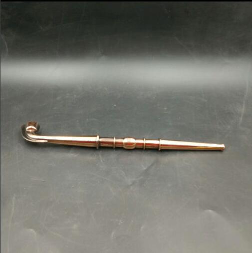 China Handmade Collection Exquisite manual Smoking tool