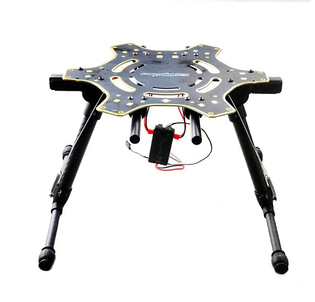 FPV Upgrade Retractable Landing Gear W/ Bottom Board Gimbal Mount for F550 and other OEM 550mm hexacopters Frame 30pcs set new arrive smokeless moxa stick handmade acupuncture massage moxibustion moxa wormwood