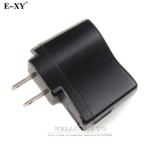 E-XY eGo Wall plug Charger for Electronic Cigarette fit for Ego t ego vv ego k evod battery Adapter US UK EU AU Version