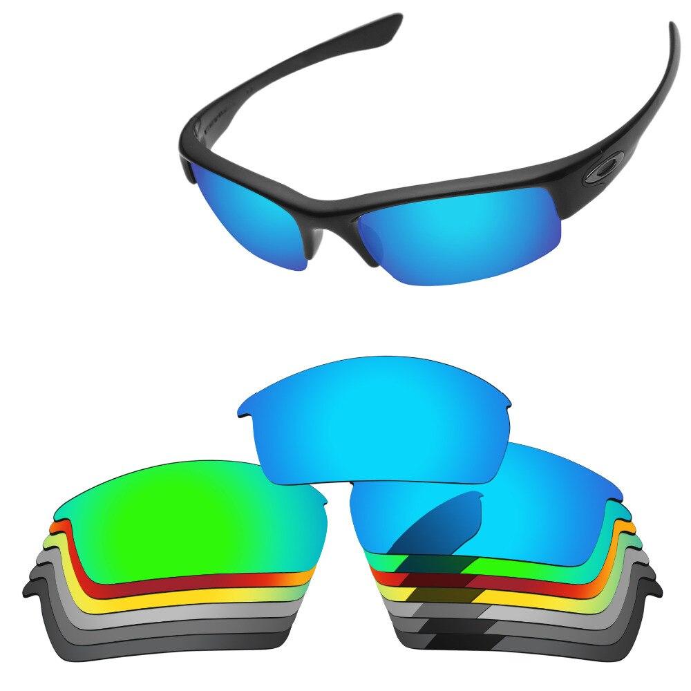 Lentes de reposição POLARIZADAS PapaViva para óculos de sol - Acessórios de vestuário