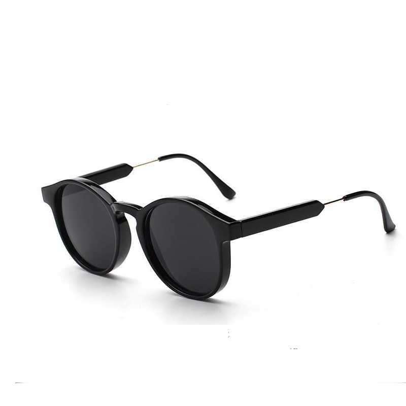 Snvne женские и мужские ретро солнцезащитные очки gafa lentes oculos gafas de sol feminino lunette soleil masculino hombre очки mujer мужские
