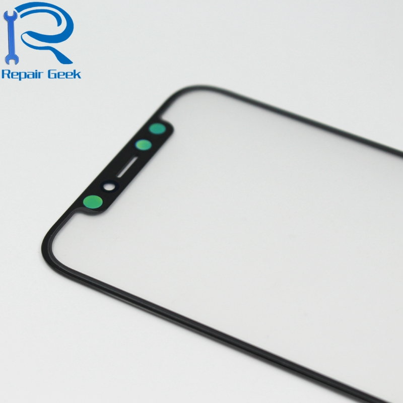 iPhone X glass lens (14)