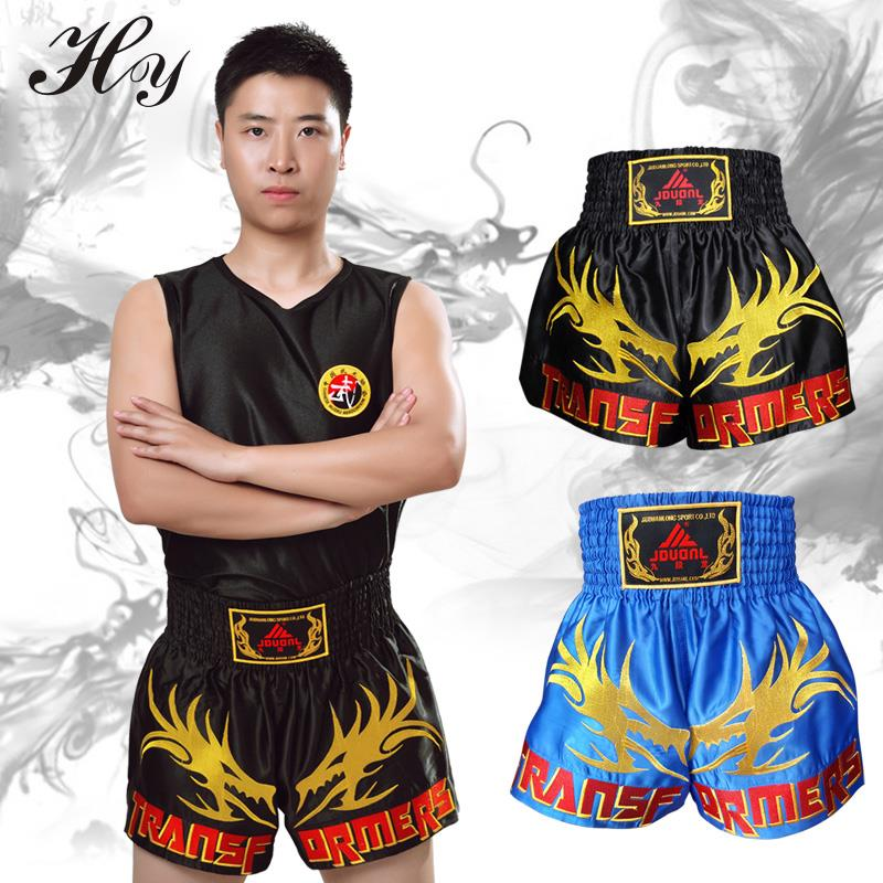 get cheap kickboxing clothes aliexpress