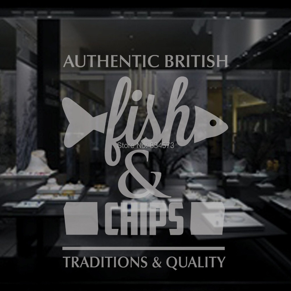 Online kopen Wholesale quotes vis uit China quotes vis Groothandel ...
