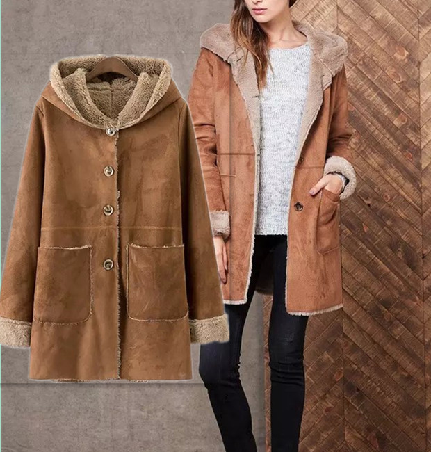 coat trench Picture - More Detailed Picture about 2015 Fashion ...