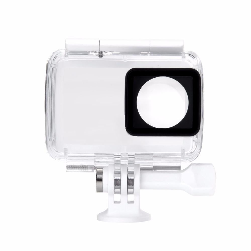 Original Xiaomi YI Waterproof Case for Xiaomi YI 4K Action Camera 22
