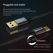 Type-C usb cable  5a /40W for Huawei, Samsung