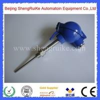 Class A industrial PT100 RTD Sensor 0 500C