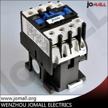 цена на LC1-D32 32 amp AC electrical Contactor
