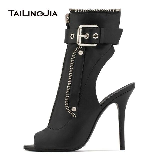 Sexy boots com