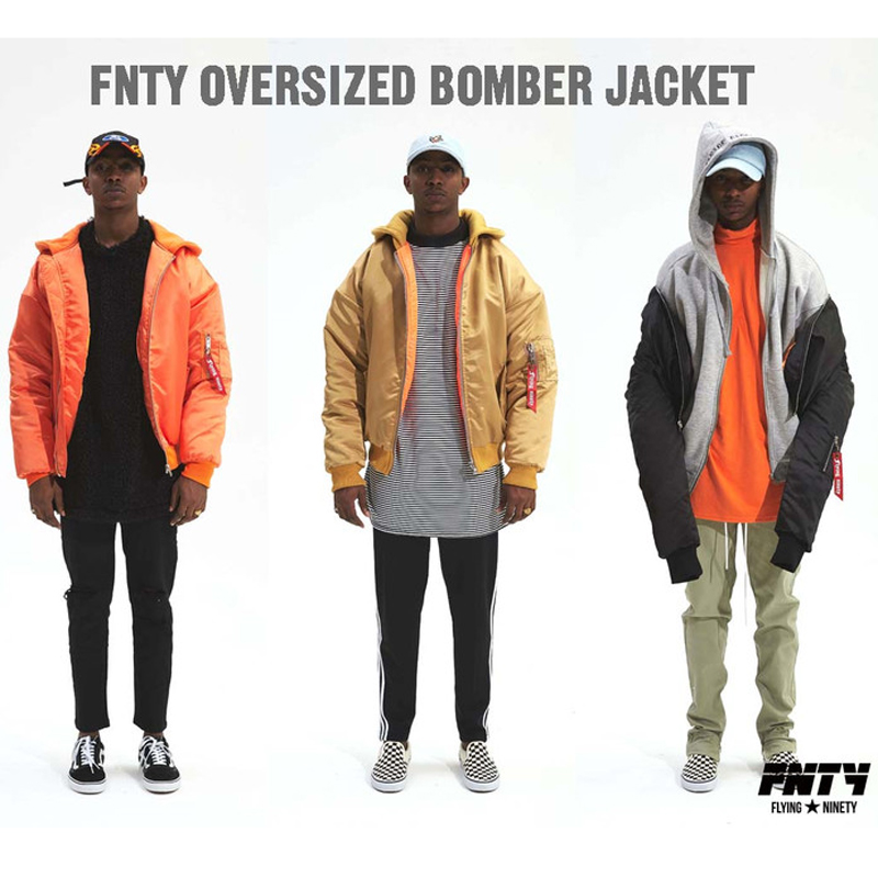 Compare Prices on Orange Windbreaker Jacket- Online Shopping/Buy ...