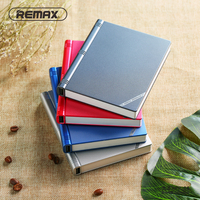 Remax RPP 86 20000mAh Notebook Power Bank 2 4A Portable Fast Chargers External Battery Mobile Phone