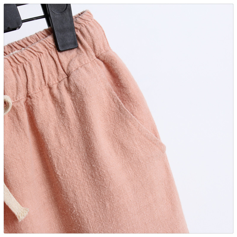 c5265 harem pentalon calças 20
