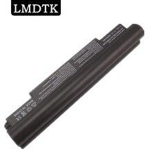 셀 삼성 BLACK 1588-3366