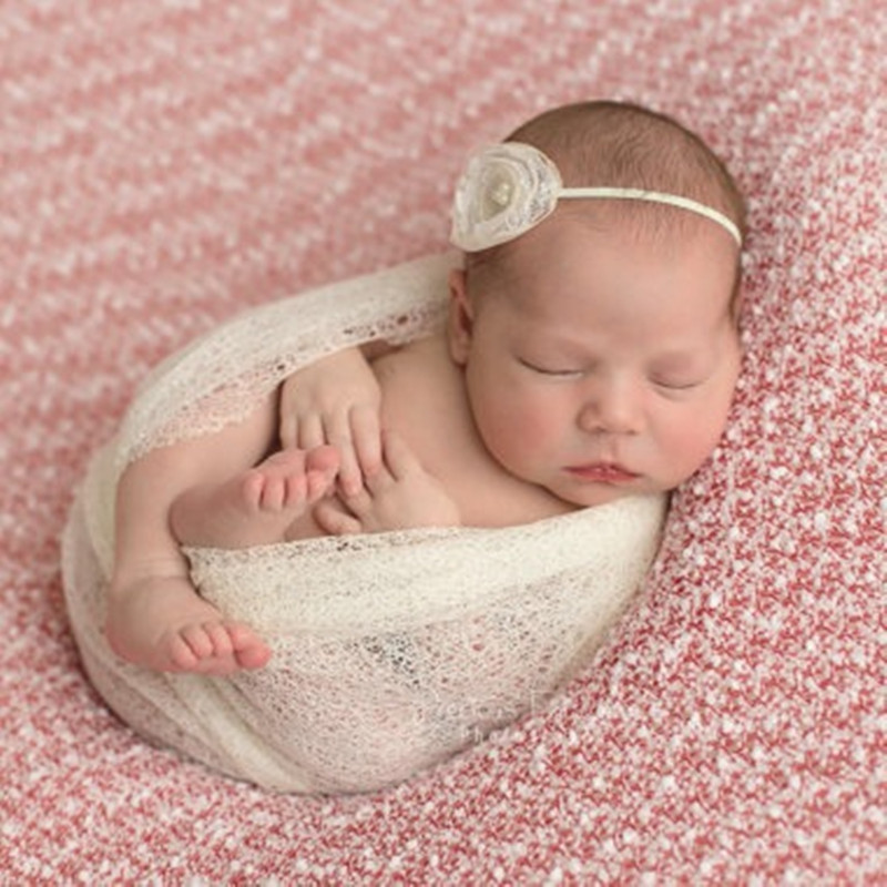 50*160cm Stretch Knit Wrap Newborn Photography Props Baby Kids Rayon Wraps Maternity Scarf Hammock Swaddlings Women Shawl stretch wrap photography props knitted fabric newborn stretch wrap rayon knit fabric for baby photo props