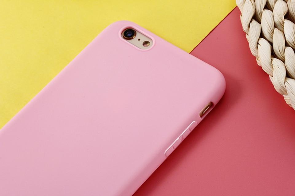 iphone 7 case (5)