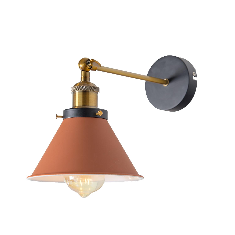 HTB1TzFibpzqK1RjSZSgq6ApAVXal Zhaoke Vintage Iron Black Ceiling Light LED Industrial Modern Ceiling Lamp Nordic Lighting Cage Fixture Home Living Room Decor
