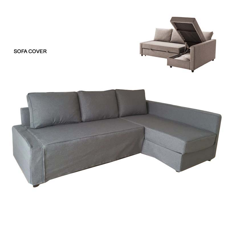 Sofa Only Sofa Only Dox Furniture Thesofa
