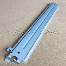 For MPC2500 Transfer Belt Cleaning Blade for Ricoh Aficio MP C2500 C3000 C3500 C4500 MPC 2500 3000 3500 4500