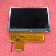 Для sony psp 1000 1001 1002 1003 1004 1005 1008 ЖК-экран дисплей Панель