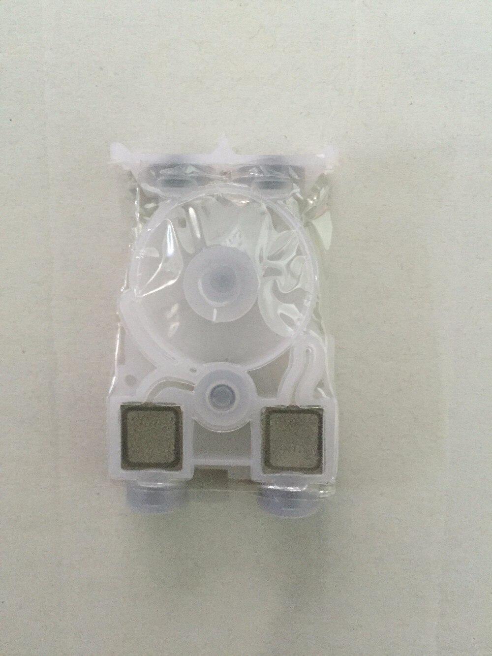 12 in x 30 ft claire 3//16 Canard Marque Original Emballage de protection /à bulles seul Rouleau Le papier /à bulles original 4,8 mm
